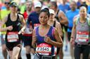 Hamburg-Marathon1665.jpg