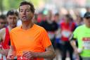 Hamburg-Marathon1673.jpg