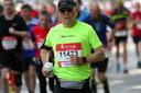 Hamburg-Marathon1675.jpg