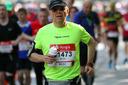 Hamburg-Marathon1677.jpg