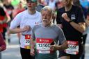 Hamburg-Marathon1688.jpg