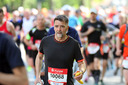 Hamburg-Marathon1690.jpg