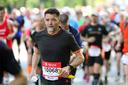 Hamburg-Marathon1691.jpg