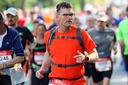 Hamburg-Marathon1697.jpg