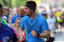 Hamburg-Marathon1706.jpg