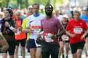 Hamburg-Marathon1709.jpg