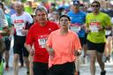 Hamburg-Marathon1714.jpg