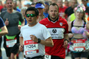 Hamburg-Marathon1722.jpg