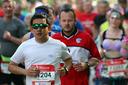 Hamburg-Marathon1725.jpg
