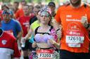 Hamburg-Marathon1726.jpg