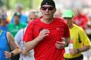 Hamburg-Marathon1735.jpg
