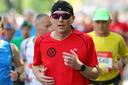 Hamburg-Marathon1737.jpg
