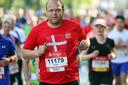 Hamburg-Marathon1743.jpg