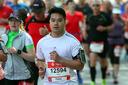 Hamburg-Marathon1748.jpg