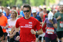 Hamburg-Marathon1754.jpg