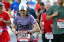 Hamburg-Marathon1758.jpg