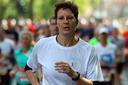 Hamburg-Marathon1765.jpg