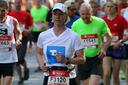 Hamburg-Marathon1767.jpg