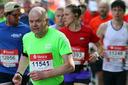 Hamburg-Marathon1772.jpg