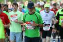 Hamburg-Marathon1782.jpg