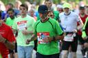 Hamburg-Marathon1784.jpg