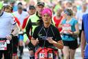 Hamburg-Marathon1787.jpg