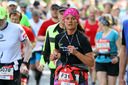 Hamburg-Marathon1788.jpg