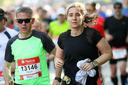 Hamburg-Marathon1791.jpg