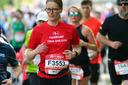 Hamburg-Marathon1794.jpg