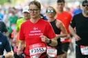 Hamburg-Marathon1795.jpg