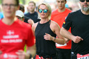 Hamburg-Marathon1798.jpg