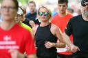 Hamburg-Marathon1799.jpg