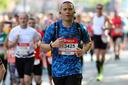 Hamburg-Marathon1803.jpg
