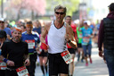 Hamburg-Marathon1810.jpg