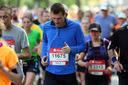 Hamburg-Marathon1814.jpg