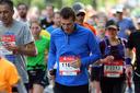 Hamburg-Marathon1815.jpg