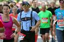 Hamburg-Marathon1821.jpg