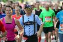 Hamburg-Marathon1822.jpg
