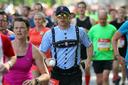 Hamburg-Marathon1823.jpg