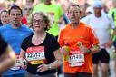 Hamburg-Marathon1838.jpg