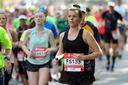 Hamburg-Marathon1840.jpg