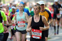 Hamburg-Marathon1841.jpg