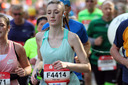 Hamburg-Marathon1847.jpg