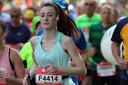 Hamburg-Marathon1848.jpg