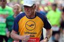 Hamburg-Marathon1851.jpg