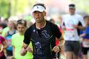 Hamburg-Marathon1853.jpg