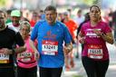 Hamburg-Marathon1861.jpg