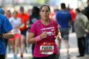 Hamburg-Marathon1863.jpg
