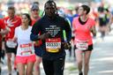 Hamburg-Marathon1870.jpg