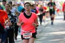 Hamburg-Marathon1871.jpg